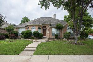 DSC07295 1320 Marwood Drive, Allen, TX 75013
