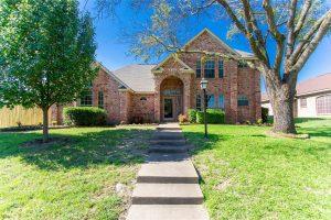 GetMedia 1 2 516 Maywood Lane, DeSoto, TX 75115