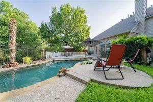 GetMedia 35 6916 Burr Oak Drive, Plano, Texas 75023