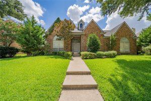 GetMedia 36 11009 Hermitage Lane, Frisco, Texas 75035