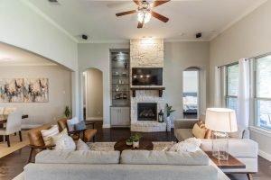 DSC1846 HDR 10704 Frost Place, McKinney, Texas 75071